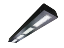200W Linear Light Linear Light