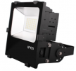 SL SMD FLOOD LIGHT Flood Light