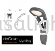 OUTDOOR LIGHT W05062 DG Outdoor Wall Light OUTDOOR LIGHT