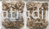 XK756 Ika Geso Karaage 1kg - (HALAL) Ready To Use Products