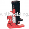 Masada Bottle Toe Jack 2ton(Toe),5ton(Head), 13kg MHC-2RS-2 Toe Jack Bottle Jack Automotive Equipment