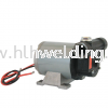 Adam Pumps for Diesel Transfer 60L/min, 2Bar, 12V PB12-60 Diesel Pump DC (12V/24V) Adam Pumps (Italy) Diesel Transfer Pump