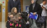 Ibu Jamaludin Jarjis mohon sijil faraid untuk harta RM2b