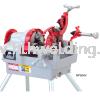 """REX Pipe Threading Machine 1/2""""-2"""", 1600W, 39rpm, 48kg NP50AV  REX (Japan) Electric Pipe Threading Machine Piping Machine"""