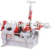 """REX Pipe Threading Machine 1/2""""-4"""", 3Speed, 1000W, 123kg N100A  REX (Japan) Electric Pipe Threading Machine Piping Machine"""