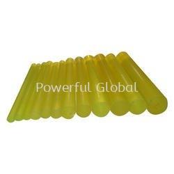 PU-polyurethane-rod