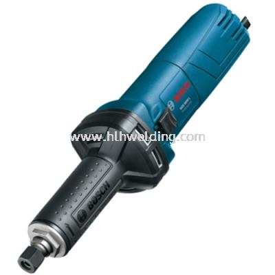 """Bosch Die Grinder 5/16"""", 500W, 0-33000rpm, 1.4kg GGS5000L"""