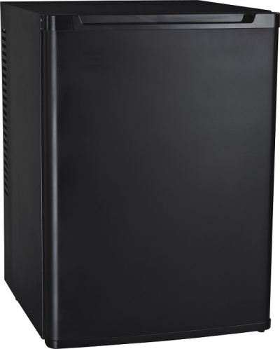 40L Mini Bar Fridge (Silent 0dB)