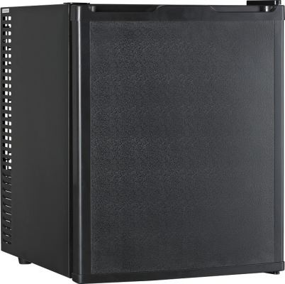 35L Mini Bar Fridge (Silent 0dB)