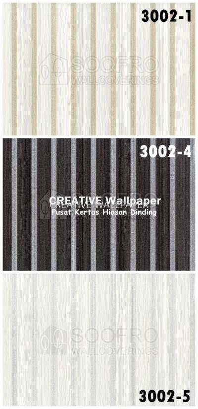 -3002-001 copy_����