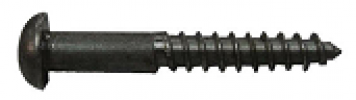 NACO SCREW Fastener