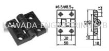 AL-CB-W103  Hinge  Accessories