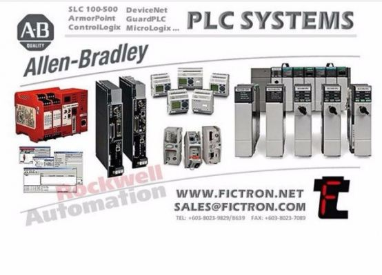 HE670RLY168 Field Control 16 Pt High Current Relay Output, 15 Form A and 1 Form C Contacts