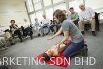 First Aid Training with FREE AED Training Services Emergency Response Safety Products