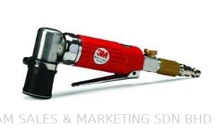 3M 3125 - Nib Removal Sander
