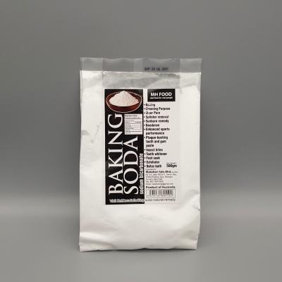 MH Food Natural Baking Soda