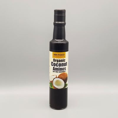MH Food Organic Coconut Aminos