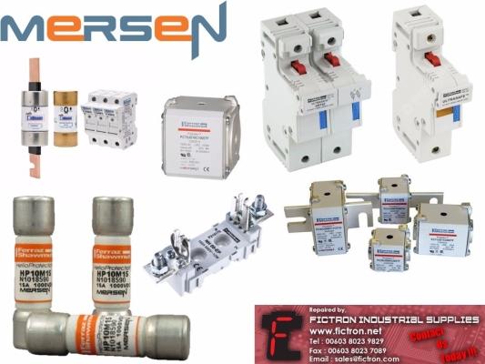 A70P250-4TI A70P2504TI MERSEN A70P Amp-Trap Form 101 Supply By FICTRON
