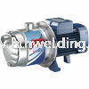 JET Self Priming Pump (SS Pump) 370W, 5~55L/min, 31~11m JCRm1C Pedrollo JET Self-Priming Pump (Stainless Steel Pump Body) Pedrollo Electric Water Pump Water Pump Malaysia