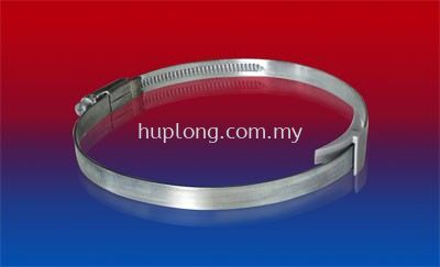 CLAMP 210 BRIDGE CLAMP Malaysia,Singapore,Vietnam,                        Combodia,Laos,Myanmar,Thai