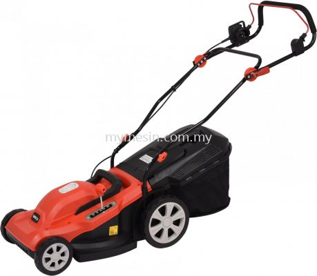 Yato YT-85208 Lawn Movers