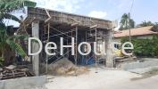 1 Stop Renovation