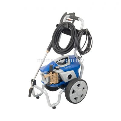 Jetmaster Bravo 1013K High Pressure Cleaner
