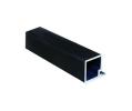 Komos 002 Komos 3000 series Shelving System Home Product