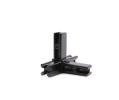 Komos 005 Komos 3000 series Shelving System Home Product
