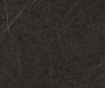 Cartagena Marble Laminated Panels Malamine Home Product