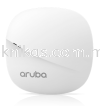 Aruba AP 303 IT & Networking Products