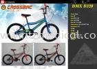 CROSSMAC BMX_B320 RM449 Bicycle CROSSMAC  Bicycle