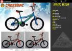CROSSMAC BMX_B320 Bicycle CROSSMAC  Bicycle