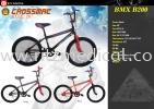 CROSSMAC BMXB_200  Bicycle CROSSMAC  Bicycle