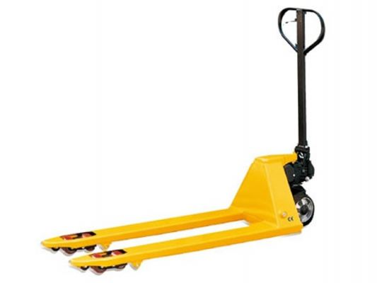 Hand Pallet Truck Selayang