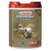 Castrol Vecton 15W-40 (20L) Lubricant Oil