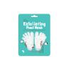 Cettua Clean & Simple Exfoliating Foot Mask Cettua