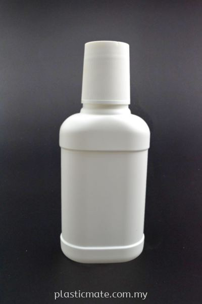 Chemical Bottle 300ml