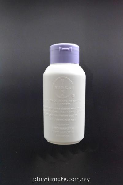 Talcum Bottle 70g