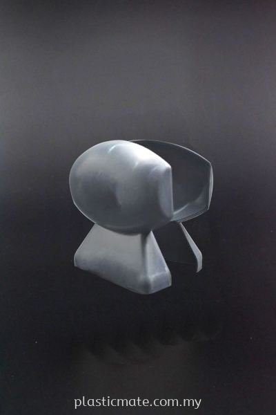 Soap Mould 60ml