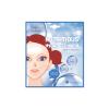 Cettua Clean & Simple Nutritious Hydrogel Mask Facial Mask Cettua