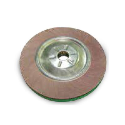 Abrasive Flap Wheel with Hole | K. Seng Seng Industries Sdn Bhd