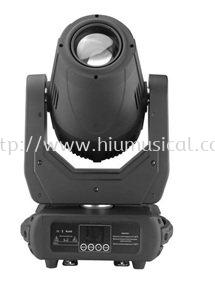 HDJ M-LBSW150 150W Beam & Spot & Wash