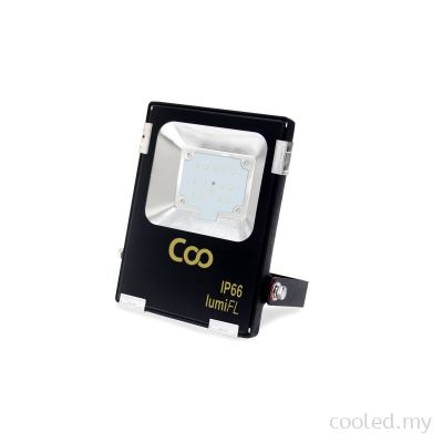 lumiFL1400C 13.5W LED Floodlight