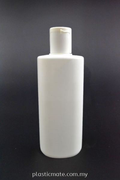 Chemical Bottle 245ml