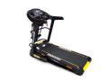 Treadmill ZT2500