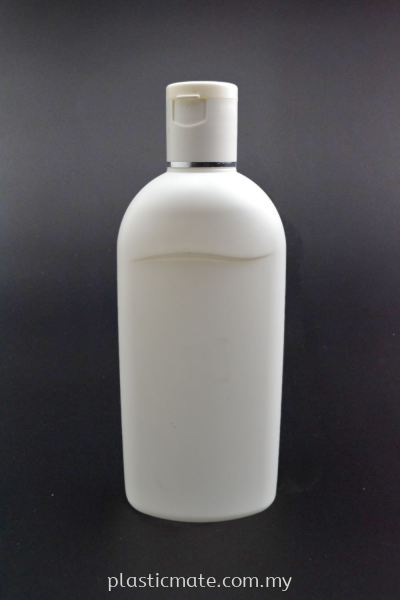 Chemical Bottle 285ml