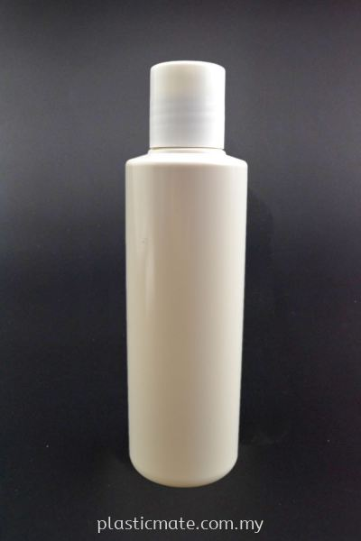 Shampoo Bottle 170ml