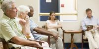 General Medical Consultations & Treatment General Medical Consultations & Treatment