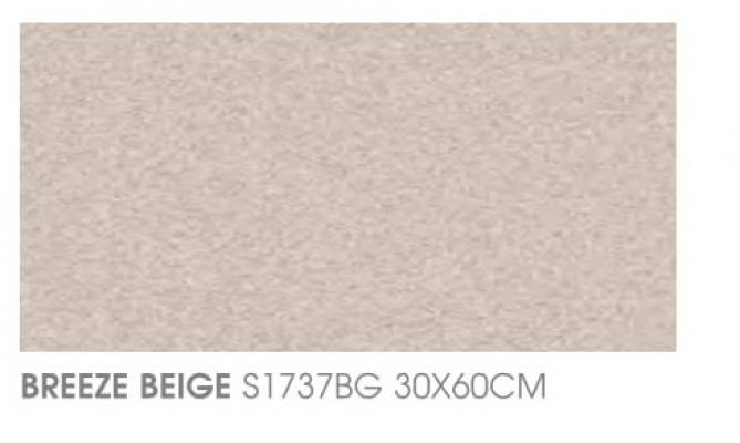 Breeze Beige S1737BG